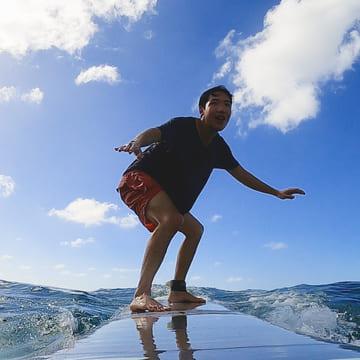 Waikiki-surf-videos-photos