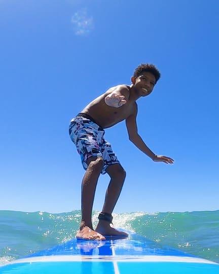 hawaii-surf-vacation