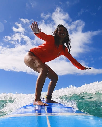 surf-vacation-for-beginners
